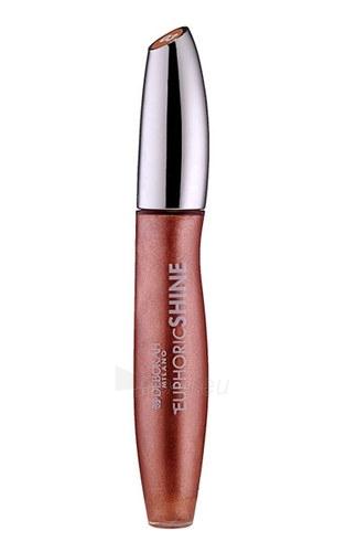 Deborah Milano Lipgloss Euphoric Shine Cosmetic 10ml Paveikslėlis 1 iš 1 2508721000266