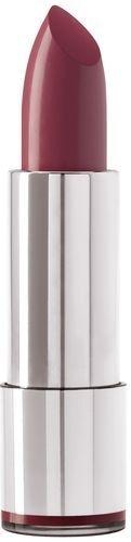 Dermacol Longlasting Lipstick 06 Cosmetic 4,8g Paveikslėlis 1 iš 1 250872200022