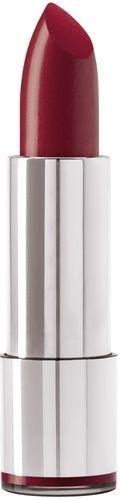 Dermacol Longlasting Lipstick 09 Cosmetic 4,8g Paveikslėlis 1 iš 1 250872200025