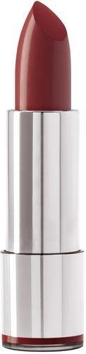 Dermacol Longlasting Lipstick 11 Cosmetic 4,8g Paveikslėlis 1 iš 1 250872200027