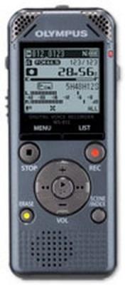 Diktofonas OLYMPUS WS-812 Paveikslėlis 1 iš 1 250213000006