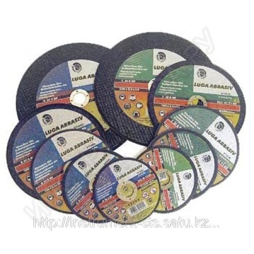 Disk.metal.šlif.125x6x22 RBF F27 80m/s Paveikslėlis 1 iš 1 223924000141