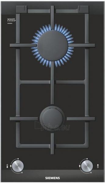 Domino kaitlentė Siemens ER326BB90D Paveikslėlis 1 iš 1 250134000190