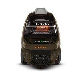 Vacuum cleaner Electrolux ZUP3860C Paveikslėlis 1 iš 1 250120100327