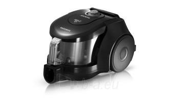 Vacuum cleaner SAMSUNG VCC 4325 S3K Paveikslėlis 1 iš 1 250120100537