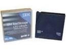 Duomenų laikmenos IBM ULTRIUM/LTO3 400/800GB CART. Paveikslėlis 1 iš 1 250256800020