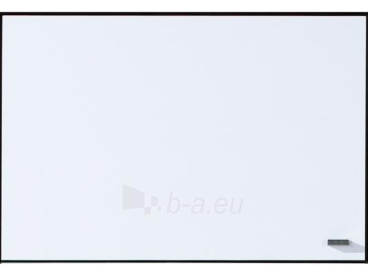 Durelės kairės pusės FDB/332/488 Paveikslėlis 1 iš 1 250403106026