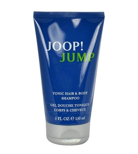 Dušo želė Joop Jump Shower gel 200ml Paveikslėlis 1 iš 1 2508950000311