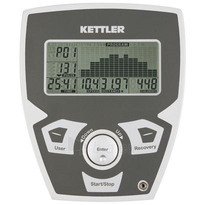 Dviratis treniruoklis KETTLER AXOS Cycle R Paveikslėlis 2 iš 2 250572000017