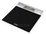 EKS 8897 RS ''REFLEX'' Elektroninės svarstyklės Paveikslėlis 1 iš 1 250120700107