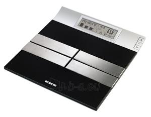 EKS 8994 RS ''TRIUMPH'' Elektroninės svarstyklės Paveikslėlis 1 iš 1 250120700109