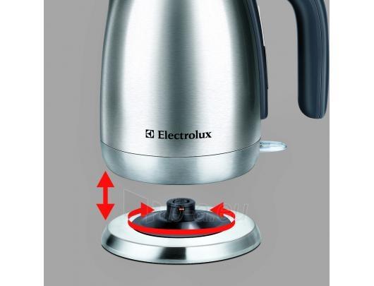 ELECTROLUX EEWA 7100 Elektrinis virdulys Paveikslėlis 1 iš 7 250123920191