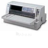 EPS LQ-680PRO 24PIN/413CPS/1+5COP APGA. Paveikslėlis 1 iš 1 2502534400003