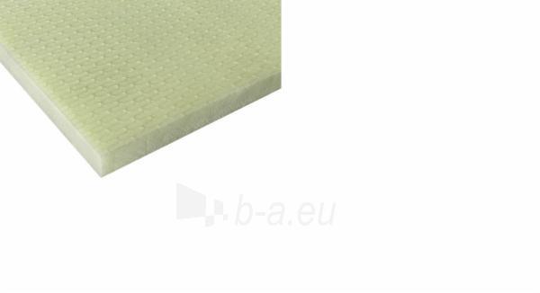 Ekstruzinis polistirolas Finnfoam FL-200 XX 1235x585x50, rifliuotas Paveikslėlis 1 iš 3 237221000044