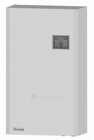 Elektrinis šildymo katilas; 38 kW Paveikslėlis 1 iš 1 271360000004
