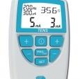 Elektrostimuliacijos aparatas NeuroTrac TENS Paveikslėlis 2 iš 2 250610100001