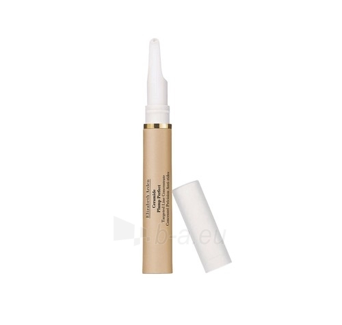 Elizabeth Arden Ceramide Plump Perfect Targeted Line Concentrate Cosmetic 15ml Paveikslėlis 1 iš 1 250840800280