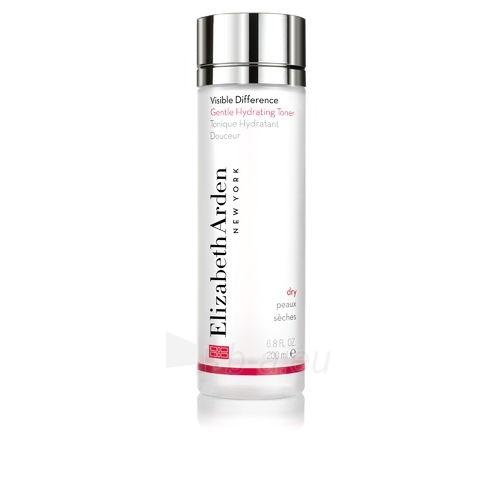 Elizabeth Arden Gentle Hydrating Toner Cosmetic 200ml Paveikslėlis 1 iš 1 250840700468