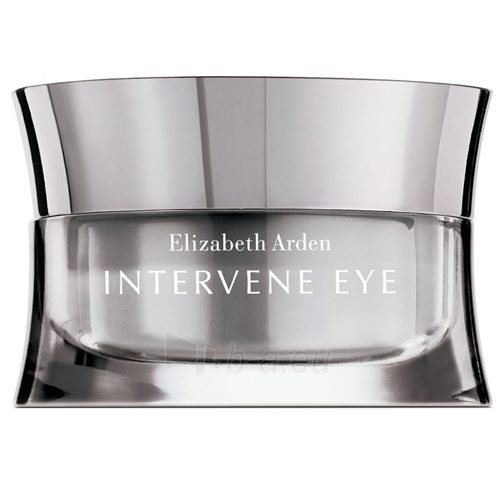 Elizabeth Arden Intervene Eye Cream Cosmetic 15ml Paveikslėlis 1 iš 1 250840800281