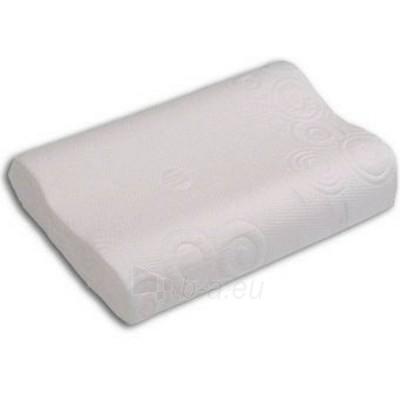 Ergonominė pagalvė VENERA Paveikslėlis 1 iš 2 250492000020