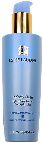 Esteé Lauder Perfectly Clean Cosmetic 200ml Paveikslėlis 1 iš 1 250840700191