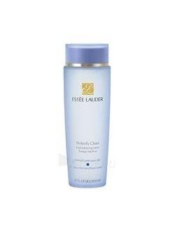 Esteé Lauder Perfectly Clean Fresh Balancing Lotion Cosmetic 200ml Paveikslėlis 1 iš 1 250840700193