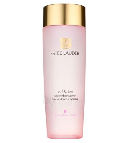 Esteé Lauder Soft Clean Lotion Cosmetic 200ml Paveikslėlis 1 iš 1 250840700428