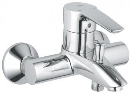 Eurostyle new potinkinis maišytuvas voniai Paveikslėlis 1 iš 2 270725000164