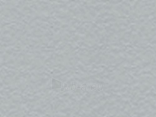 Fibre Cement Facade panel TEXTURA 2530x1280x12 mm TG 404 light blue gray Paveikslėlis 1 iš 1 237114000059