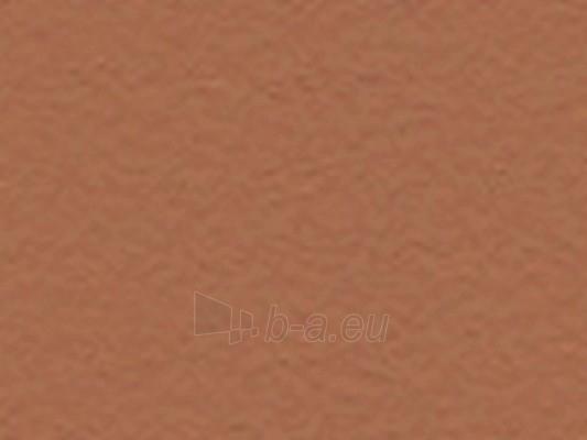 Fibre Cement Facade panel TEXTURA 2530x1280x8 mm TA 701 orange Paveikslėlis 1 iš 1 237114000073
