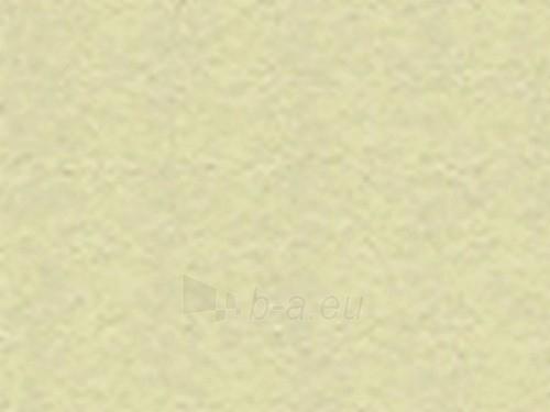 Fibre Cement Facade panel TEXTURA 2530x1280x8 mm TG 601 gray-yellow Paveikslėlis 1 iš 1 237114000041