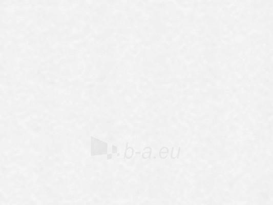 Fibre Cement Facade panel TEXTURA 3130x1280x12 mm TG 102 white Paveikslėlis 1 iš 1 237114000036