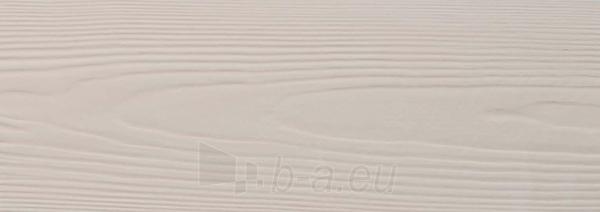 Fibre cement external cladding PRIMAplank Paveikslėlis 1 iš 2 237118000026