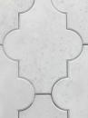 Figūrinė kiemo plytelė Paveikslėlis 1 iš 1 237020000019