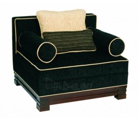 Fotelis ORINOKO1 Paveikslėlis 1 iš 1 250403205020