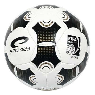 Futbolo kamuolys Active GD Paveikslėlis 1 iš 1 250520104007