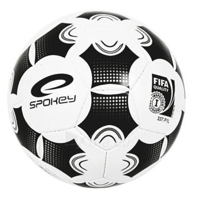 Futbolo kamuolys Active SL Paveikslėlis 1 iš 1 250520104006