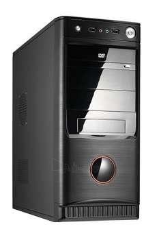 GTT HAVANA 535R MIDI TOWER WITH 600W CE Paveikslėlis 1 iš 1 250255900233