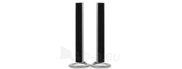 Audio speaker PIONEER S-H610 Paveikslėlis 1 iš 1 250214000046