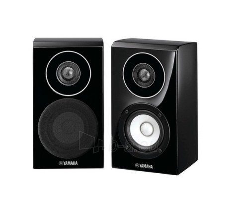Audio speakers YAMAHA NS-B700 Paveikslėlis 1 iš 1 250214000040