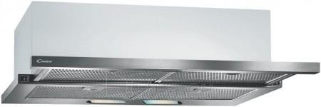 Steam collector CANDY CBT 96 X Paveikslėlis 1 iš 1 250113000286