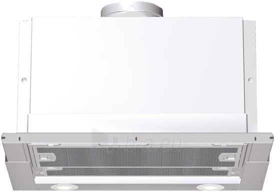 Tvaika nosūcējs SIEMENS LI44630 Paveikslėlis 1 iš 1 250113000103