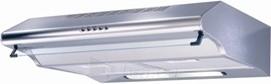 Steam collector JETAIR FS 301 ALG 60 1 INX Paveikslėlis 1 iš 1 250113000851