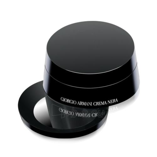 Giorgio Armani Crema Nera Mineral Reviving Eye Cream Cosmetic 15g Paveikslėlis 1 iš 1 250840800290