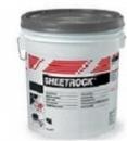 Grout briaunoms ir siūlėms Sheetrock (juodas)28kg Paveikslėlis 2 iš 2 236506000044