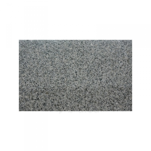 Granito plytelės G603 600x300x10mm Paveikslėlis 1 iš 1 237756000014