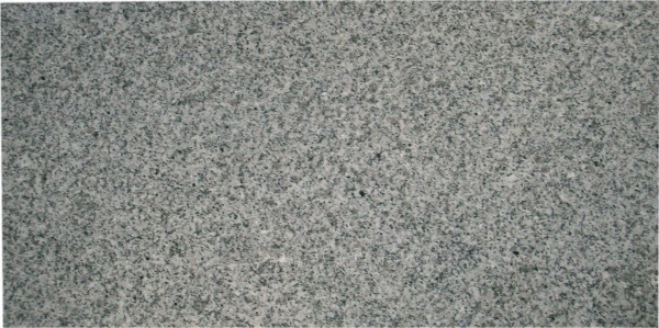 Granito plytelės G603 600x300x15mm šiurkštus paviršius Paveikslėlis 1 iš 1 237756000034