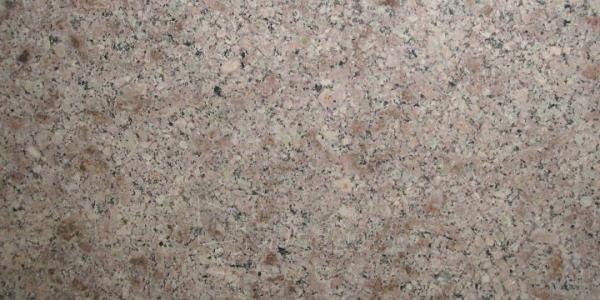 Granito plytelės G611 600x300x10 mm Paveikslėlis 1 iš 1 237756000003