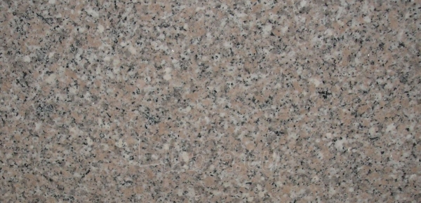 Granito plytelės G617 600x300x10 mm Paveikslėlis 1 iš 1 237756000002