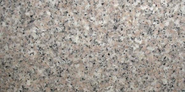 Granito plytelės G636 600x300x10mm Paveikslėlis 1 iš 1 237756000019